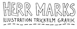 Mike Marks, Michael Marks - Illustration, Trickfilm, Grafik, Cartoons, Comics, Design, Graphic Novel